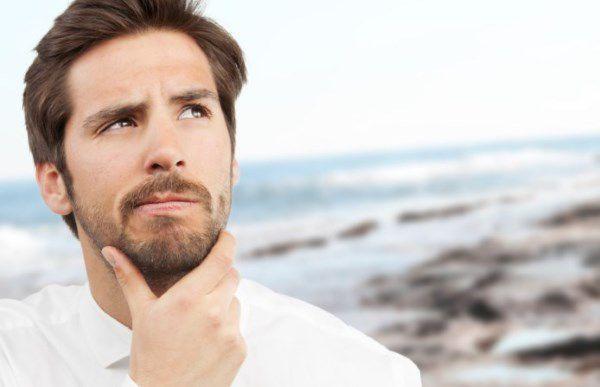 Противопоказания к имплантации зубов,