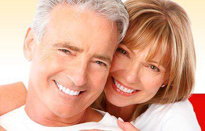 Скидки в стоматологии